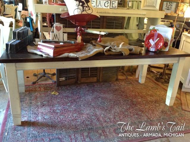 custom-farmhouse-tables1