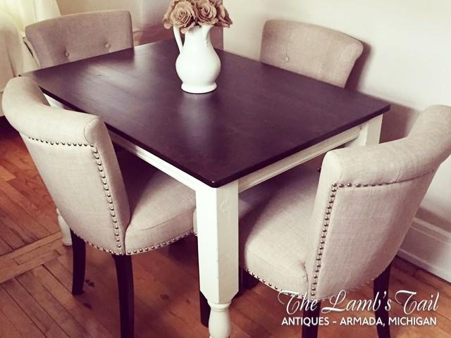 custom-farmhouse-tables2