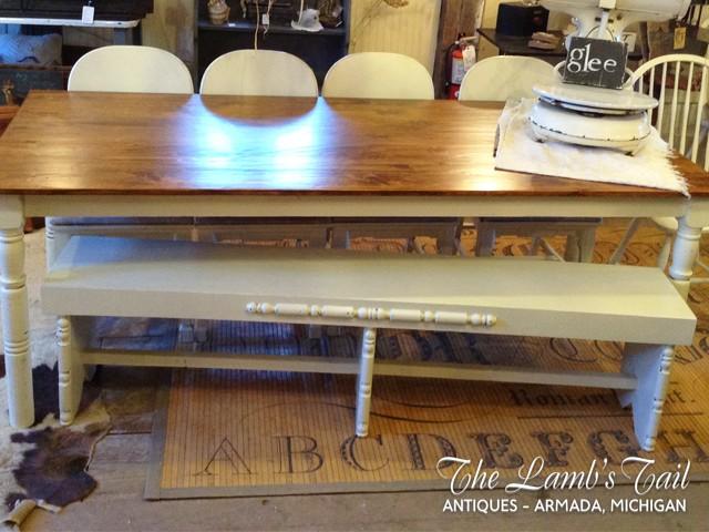 custom-farmhouse-tables3