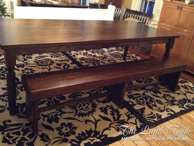 custom-farmhouse-tables4